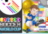 Puzzle Soccer Worldcup