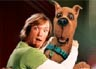 Scooby-doo : Escape From The Coolsonian