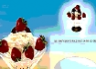 Beach Ice Cream