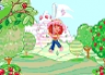 Strawberry Shortcake: Strawberryland But