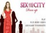 Sex in the City, the ladies of fashion!
