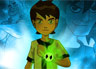 Ben 10 The Alien Device English