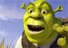 Shrek2 Create And Color